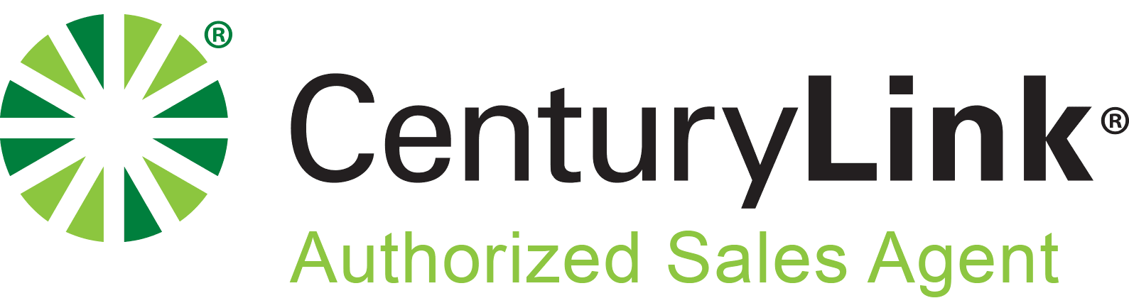 Centurylink - Authorized Sales Agent