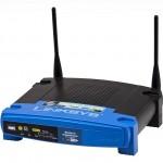 Linksys CenturyLink Internet Compatible DSL Modem