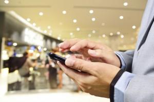 shopping-mall-wifi