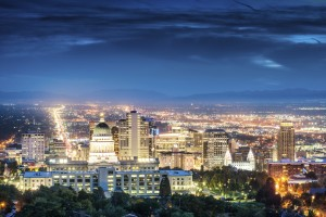 salt-lake-city-top-tech-city