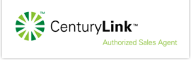 Centurylink Authorized Dealer