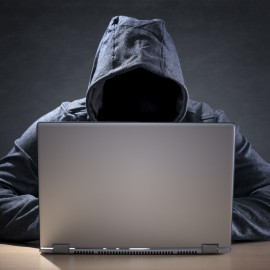 how-to-identify-a-personal-computer-hacker