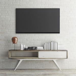 home-tv-centurylink-prism