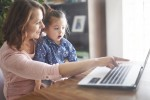how-to-help-your-children-be-safe-online