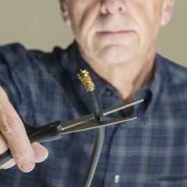 should-i-cut-my-cable