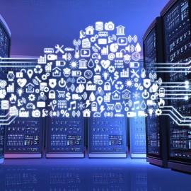 amazon-web-services-versus-google-cloud-services