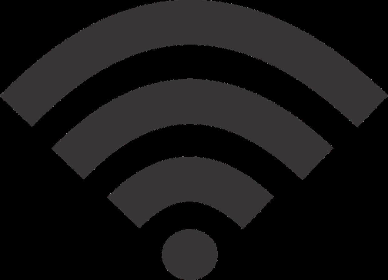 wifi-1290667_1280